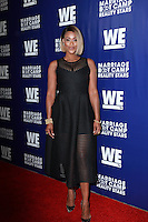 Tami Roman<br />