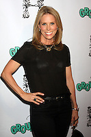 Cheryl Hines<br /> at the The Groundlings 40th Anniversary Gala, HYDE Sunset: Kitchen + Cocktails, Los Angeles, CA 06-01-14<br /> David Edwards/DailyCeleb.com 818-249-4998