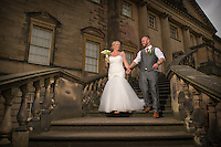 An image from Emma and John's Wedding Day