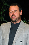 Danny Dyer at the Cirque du Soleil's 'Totem' 10th anniversary premiere, London, UK