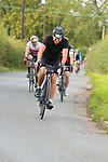 2017-09-24 VeloBirmingham 207 PT course2