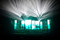MAR 23 The World of Hans Zimmer performing at SSE Arena, London