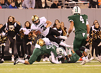 2017 NJSIAA N1G3 football final: River Dell vs Ramapo - 120217