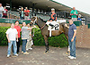 Touring Hong Kong winning at Delaware Park on 5/30/12