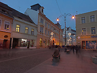 CITY_LOCATION_40179