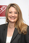 Heidi Schreck attends The New Dramatists 70th Annual Spring Luncheon honoring Nathan Lane at Marriott Marquis on May 14, 2019  in New York City.