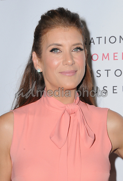 17 September 2016 - Beverly Hills, California. Kate Walsh. National Women's History Museum 5th Annual Women Making History Brunch Presented By Glamour And Lifeway Foods held at The Montage Beverly Hills. Photo Credit: Birdie Thompson/AdMedia