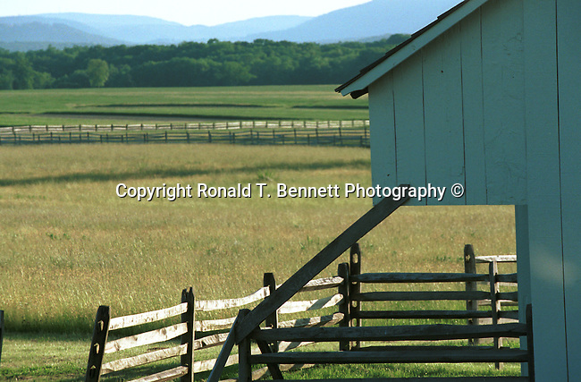 White barn Commonwealth of Pennsylvania, Keystone state, Thirteen Colonies, Fine Art Photography by Ron Bennett, Fine Art, Fine Art photography, Art Photography, Copyright RonBennettPhotography.com © Fine Art Photography by Ron Bennett, Fine Art, Fine Art photography, Art Photography, Copyright RonBennettPhotography.com ©