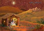 Marcello, HOLY FAMILIES, HEILIGE FAMILIE, SAGRADA FAMÍLIA, paintings+++++,ITMCXM2011,#XR#