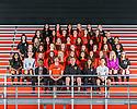 2018-2019 CKHS Girls Soccer