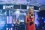 Sabinal Gadecki and WPT set.