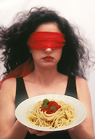 Disturbi alimentari. Eating disorders..
