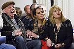 Colin Smith  Headcase Cancer Trust  16th March 2013