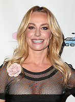 Los Angeles, CA - NOVEMBER 03: Taylor Armstrong at The Vanderpump Dogs Foundation Gala in Taglyan Cultural Complex, California on NOVEMBER 03, 2016. Credit: Faye Sadou/MediaPunch
