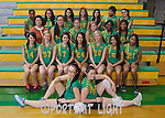 2012 CHS Girls Volleyball