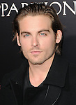 Kevin Zegers  at APPARITION'S L.A. Premiere of The Runaways held at The Arclight Cinerama Dome in Hollywood, California on March 11,2010                                                                   Copyright 2010 DVS / RockinExposures..