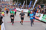 2019-05-05 Southampton 134 AB Finish int left