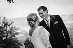 The Wedding Of Antonie & Nikki