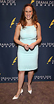 Erin Treadway during the 64th Annual Drama Desk Awards Nominee Reception at Green Room 42 on May 08, 2019 in New York City.