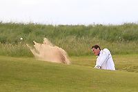 East of Ireland Championship 2014 R2