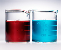 TRANSITION METAL COMPLEX SOLUTIONS<br />