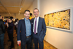Foley Gallery Presents Wyatt Gallery & Clay Patrick McBride
