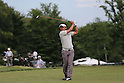 Golf: 2013 U.S. Open Golf Championship at the Merion Golf Club