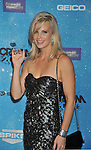 LOS ANGELES, CA. - October 17: Monica Potter  arrives at Spike TV's Scream 2009 held at the Greek Theatre on October 17, 2009 in Los Angeles, California.