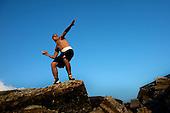 Rashid Kassem<br /> Photo:Thomas Sj&oslash;rup &copy;