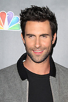WEST HOLLYWOOD, CA - NOV 8: Adam Levine at the NBC's 'The Voice' Season 3 at House of Blues Sunset Strip on November 8, 2012 in West Hollywood, California.  Credit: mpi27/MediaPunch Inc. /NortePhoto.com
