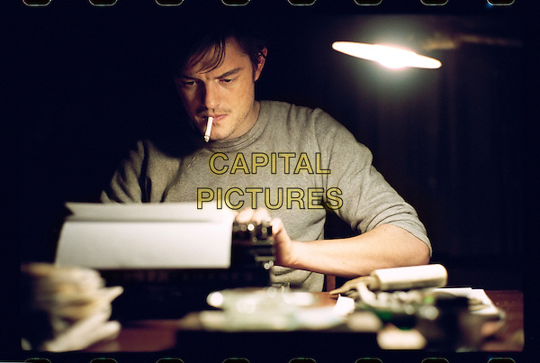 SAM RILEY.in On the Road (2012) .*Filmstill - Editorial Use Only*.CAP/FB.Supplied by Capital Pictures.