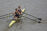 Crew: 183   EMA-OLBY    Emanuel School Boat Club    Op J16 2x Club <br /> <br /> Pairs Head 2017<br /> <br /> To purchase this photo, or to see pricing information for Prints and Downloads, click the blue 'Add to Cart' button at the top-right of the page.