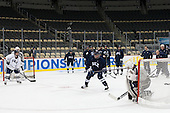 130412-PARTIAL-Frozen Four-Yale University practice
