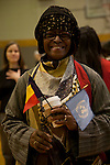 Chapin '11 - International Week - 2-14-16-2011