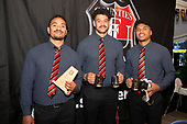 191014 Counties Manukau PIC Stelers & Counties Power Heat Prize-giving