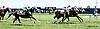 Hitec Dave winning at Delaware Park on 7/5/14