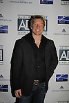 Bill Dawes (AMC and OLTL) at Broadway Takes the Runway which benefits Al D. Rodriguez Liver Foundation on October 4, 2010 at Touch, New York City, New York. (Photo by Sue Coflin/Max Photos)