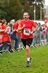 2017-10-01 Basingstoke Half 08 AB Finish