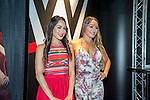 WWE Licensing show 2015 DNG  files