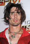 The All American Rejects backstage at The 102.7's KIIS-FM's Wango Tango 2009 held at The Verizon Wireless Ampitheatre in Irvine, California on May 09,2009                                                                     Copyright 2009 Debbie VanStory / RockinExposures
