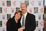 Making Headway Foundation.May 5, 2011 Tulip Festival Dinner.Photo Booth..