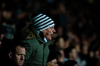 SSaturday 8th February 2014<br />