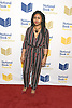 Chinelo Okparanta attends the 69th National Book Awards Ceremony and Benefit Dinner presented by the National Book Foundaton on November 14, 2018 at Cipriani Wall Street in New York, New York, USA.<br /> <br /> photo by Robin Platzer/Twin Images<br />  <br /> phone number 212-935-0770