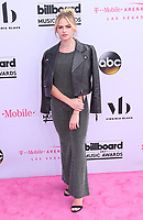 21 May 2017 - Las Vegas, Nevada - Summer McKeen. 2017 Billboard Music Awards Arrivals at T-Mobile Arena. Photo Credit: MJT/AdMedia