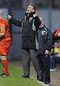 07/11/2009  Copyright  Pic : James Stewart.sct_jspa12_raith_v_dunfermline  . :: DUNFERMLINE BOSS JIM MCINTYRE :: .James Stewart Photography 19 Carronlea Drive, Falkirk. FK2 8DN      Vat Reg No. 607 6932 25.Telephone      : +44 (0)1324 570291 .Mobile              : +44 (0)7721 416997.E-mail  :  jim@jspa.co.uk.If you require further information then contact Jim Stewart on any of the numbers above.........