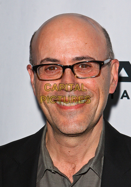 "RICHARD LEVINE.""Every Day"" Los Angeles Premiere held at The Landmark Theater, Los Angeles, California, USA. .January 11th, 2010.headshot portrait black glasses .CAP/ADM/TC.©T. Conrad/AdMedia/Capital Pictures."