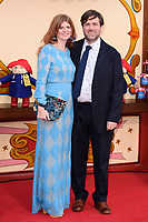 director, Paul King<br /> at the &quot;Paddington 2&quot; premiere, NFT South Bank,  London<br /> <br /> <br /> &copy;Ash Knotek  D3346  05/11/2017