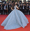 20.05.2017; Cannes, France: AISWARYA RAI<br /> attends the premiere of &quot;Okja&quot; at the 70th Cannes Film Festival, Cannes<br /> Mandatory Credit Photo: &copy;NEWSPIX INTERNATIONAL<br /> <br /> IMMEDIATE CONFIRMATION OF USAGE REQUIRED:<br /> Newspix International, 31 Chinnery Hill, Bishop's Stortford, ENGLAND CM23 3PS<br /> Tel:+441279 324672  ; Fax: +441279656877<br /> Mobile:  07775681153<br /> e-mail: info@newspixinternational.co.uk<br /> Usage Implies Acceptance of Our Terms &amp; Conditions<br /> Please refer to usage terms. All Fees Payable To Newspix International