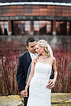 Courtney & Rick - 3.23.13