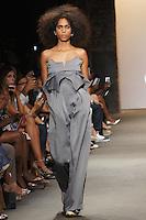 Fashion/Moda SS17